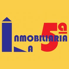 Inmobiliaria La Quinta